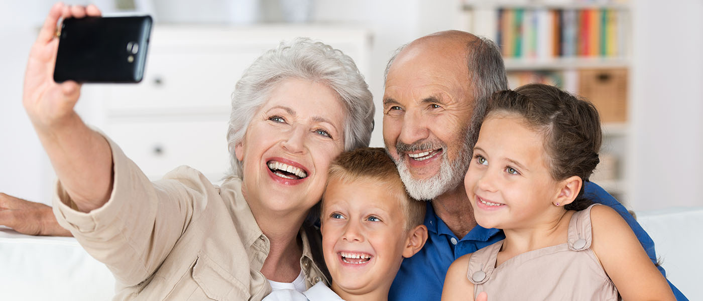 grandparents and grandchildren relationships Grandparents and grandchildren share one of the most special family relationships learn more about the role you play in the lives of your grandkids.